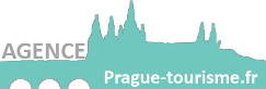Prague tourisme - Agence réceptive francophone